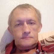 Денис 43 Камышин