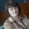 Лариса, 46, г.Тальменка