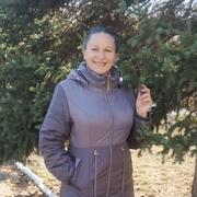Татьяна 44 года (Водолей) Горловка