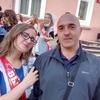 Рома, 40, г.Барнаул