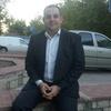 Oleg, 28, г.Курск