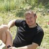 Сергей, 43, г.Мукачево