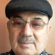 Sharif Yunusov 67 Ташкент