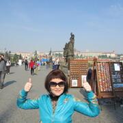 Татьяна, 47 лет, Водолей