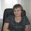 Наталья, 27, г.Армизонское