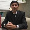 Мурадил, 25, г.Алматы (Алма-Ата)