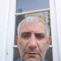 Армен, 59 лет, Дева, Сухум