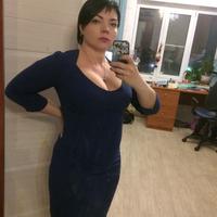 Оксана, 40 лет, Весы, Тверь