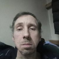 Андрей, 44 года, Лев, Екатеринбург