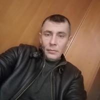 Роман, 40 лет, Рак, Новороссийск