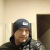 Вячеслав, 41, г.Смоленск