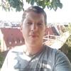 Юрий, 31, г.Lauf an der Pegnitz