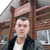 Sergey, 31, Ivanovo