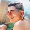 Mika, 18, г.Ереван