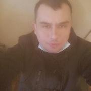 Николай 33 Санкт-Петербург