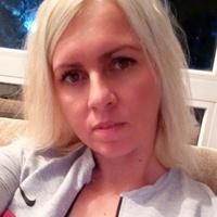 Людмила, 21 год, Лев, Киев
