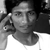 Aarav Desai, 50, г.Пандхарпур