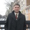 Юрий, 36, г.Икша