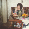 Евгения, 70, г.Ангарск