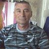алексей, 48, г.Зыряновск