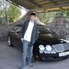 Рустем Хайретдинов, 29, г.Бахчисарай