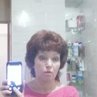 Карина, 53 года, Весы, Усть-Каменогорск