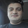 Тарас, 38, г.Бережаны