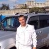 Евгений, 31, г.Королев