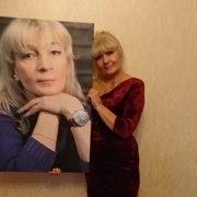 Елена 60 Санкт-Петербург