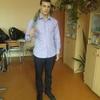 Константин, 21, г.Шклов