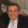 Vako, 61, г.Тбилиси