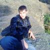 Евгений, 25, г.Агаповка