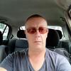 Сергій, 51, г.Тараща