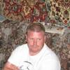 Михаил, 40, г.Лахденпохья