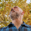 henry Благодарность, 48, г.Нью-Йорк
