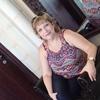 faina Зархин, 46, г.Рамат-Ган