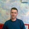 Алексей, 39, г.Ковернино
