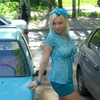 Елена, 23, г.Мариуполь
