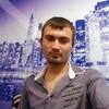 Максим, 22, г.Усть-Каменогорск
