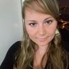 Maria, 34, г.Cabacas