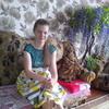 море юлия, 18, г.Старощербиновская