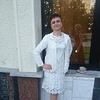 Крісті, 42, г.Ивано-Франковск