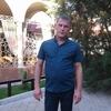 Николай, 34, г.Жоры