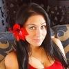 Татьяна, 31, Гвардійське