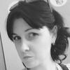Анастасия, 20, г.Лиепая