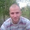 Максим, 27, г.Стаханов