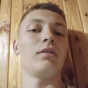 Андрій 18 Житомир