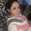 Диля, 29, г.Алматы (Алма-Ата)