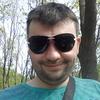Maks, 27, г.Кривой Рог