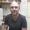 Ганс Андерсон, 32, г.Одесса